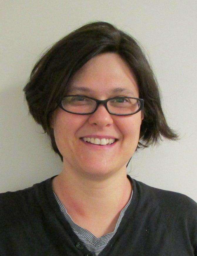 Andrea Bryant