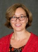 Anja Banchoff