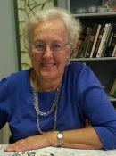 Heidi Byrnes
