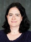 Mary Helen Dupree