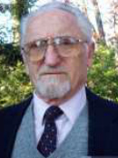 Kurt R. Jankowsky