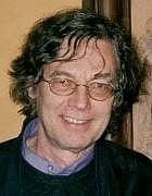 Max Kade Visiting Professor Dr. Helmut Schneider